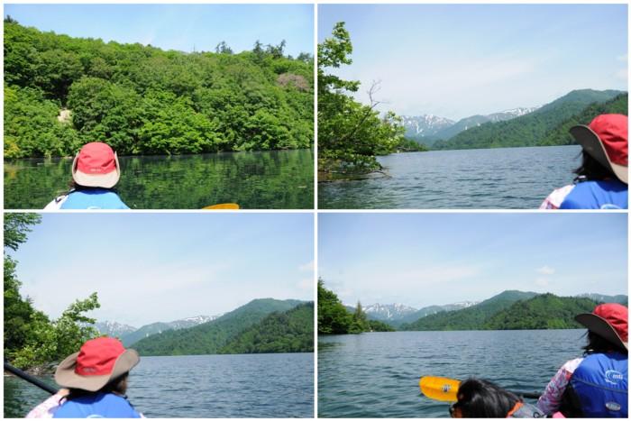 20奥利根湖1