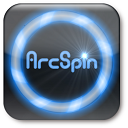 ArcSpin_large_128.png