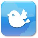 TweetList_128.png