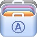appshopper_cut_128.png