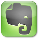 evernote128.png