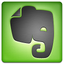 evernote_4_0.png