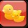 fc2blog_icon