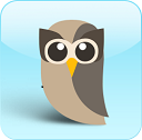 hootsuite_128.png