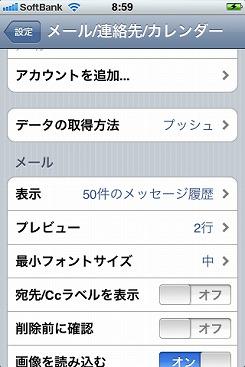 s-IMG_0022.jpg