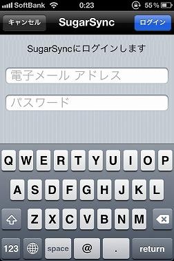 s-IMG_0914.jpg