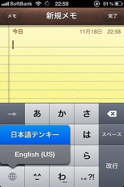 s-IMG_0934.jpg