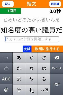 s-IMG_0937_20101119222707.jpg