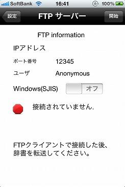s-IMG_1027.jpg