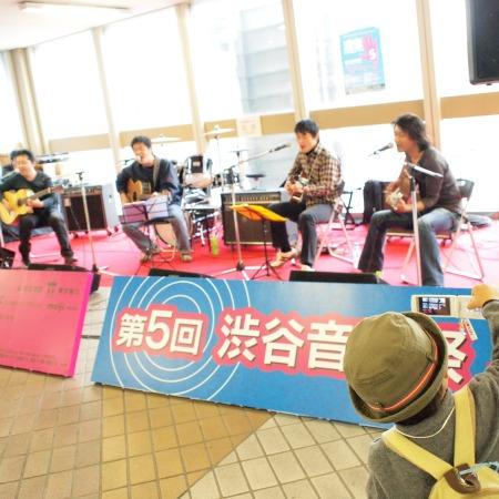 20101113_chibikko.jpg