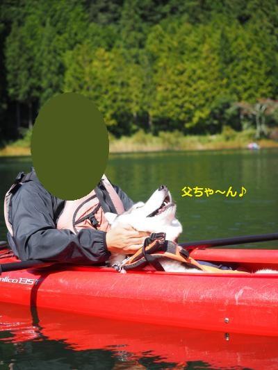 P9280133_original_convert_20141014220434.jpg