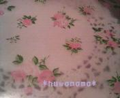 12326488_o3waxohanahuwamama.jpg