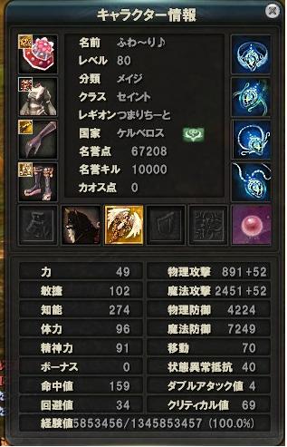 10000kill