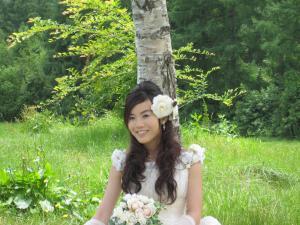 IMG_1568_convert_20100718181956.jpg