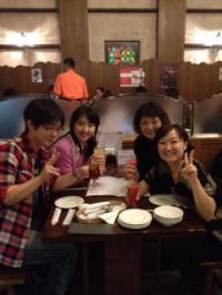 Photo1_convert_20111124184031.jpg