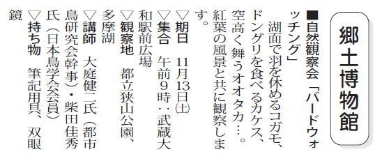 20101101 hakubutukan_bw