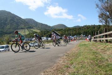 20101011鬼島ロード02
