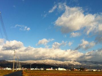 20101204雪山