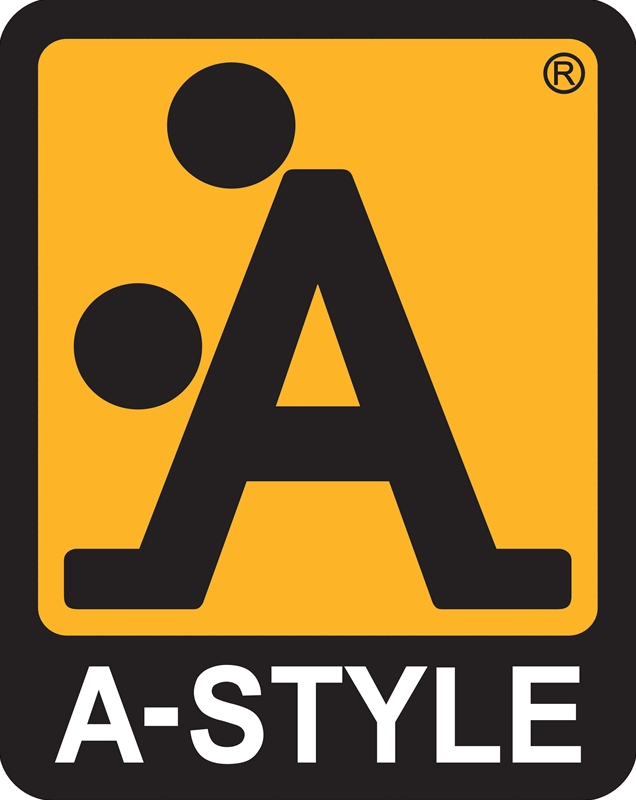 a-style_R.jpg