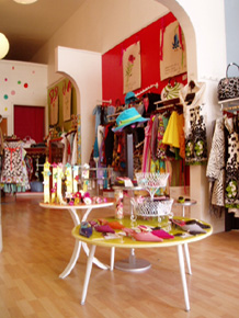 store2_20100722191105.jpg
