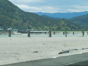 熊野大橋2