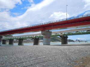 熊野大橋3