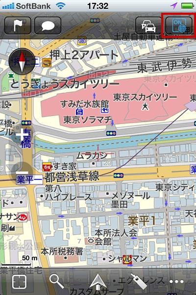 20131115_1.jpg
