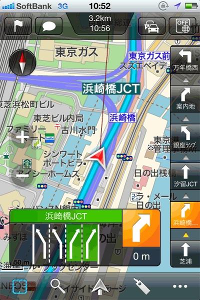 20131115_4.jpg