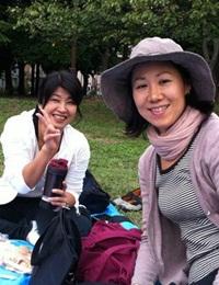 20111013_03.jpg