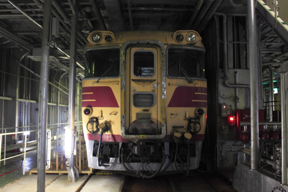 2012trip02_32.jpg