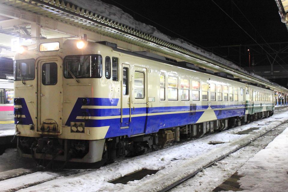 2012trip03_11.jpg