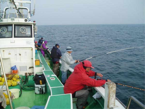 親睦釣り大会3_convert_20110227094454