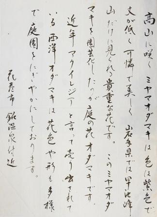 DSC04361山オダマキ左
