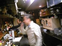 掛井さんと福本さん.j20pg