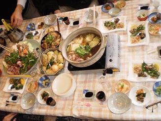 お料理.10jpg