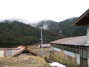 豊平風景2.9jpg