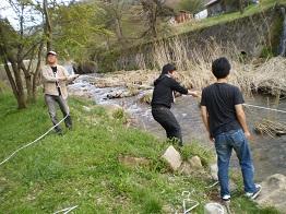 川の漁2.8jpg