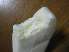 森永練乳アイスバー