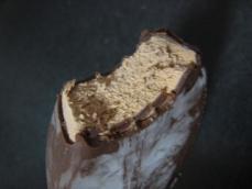 パルムチョコレート&チョコレート