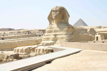 Sphinx01[1]
