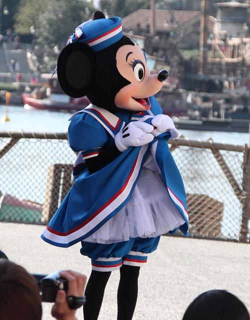 2011/1/4-5インレポ ~2日目~2
