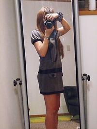 2011_07100088.jpg
