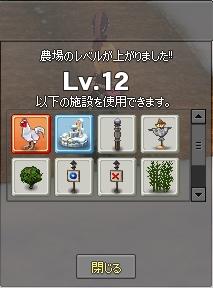 2012_11_11_2.jpg