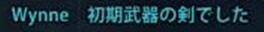 2012_5_23_2.jpg