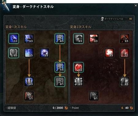 2012_5_26_2.jpg