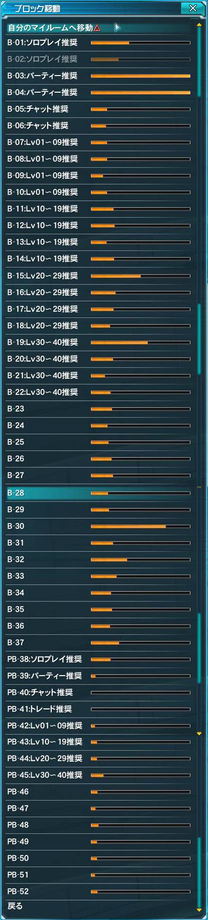 2012_7_5.jpg