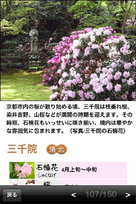 IMG_2202-2.png