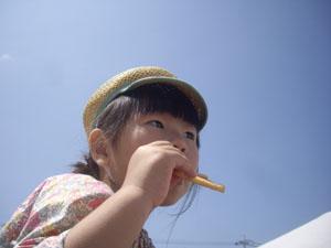 2012運動会A