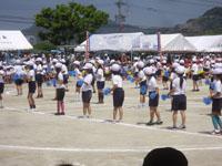 2012運動会 (6)