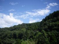 七山 (2)